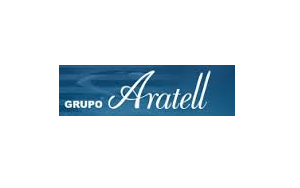 Clientes - Grupo Aratell-300-188